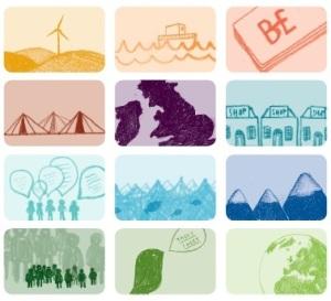 Image:  http://www.neweconomics.org