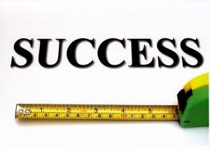measuring_success-300x214